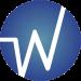 cropped-logo-a-tot-wonen.png
